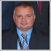 Jason M. Shrader