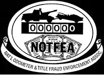 notfea logo